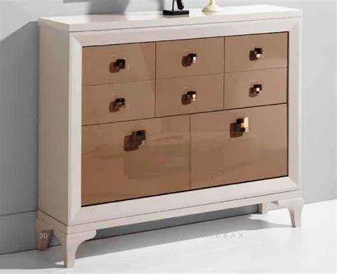 Decoracion mueble sofa: Mueble zapatero barato