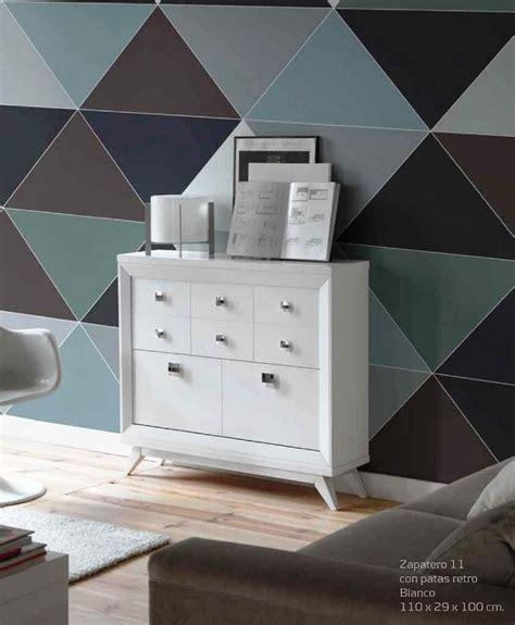 Decoracion mueble sofa: Muebles zapateros grandes