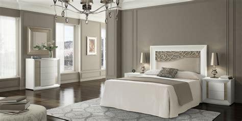Decoracion mueble sofa: Ofertas de dormitorios matrimonio