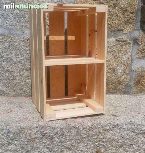 Decoracion Muebles Rusticos. Muebles Rsticos En Zaragoza ...
