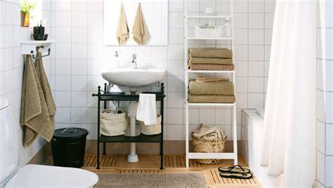 Decoración nórdica con muebles Ikea