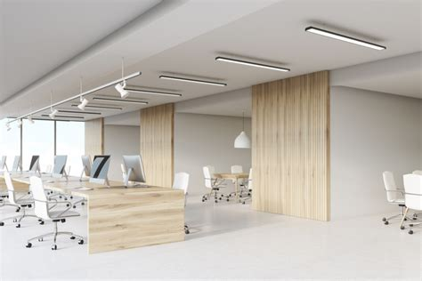 Decoracion Oficinas Modernas. Linea Portika Archivos ...