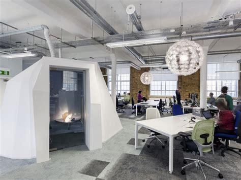 Decoracion Oficinas Y Despachos. Great Interior De La ...