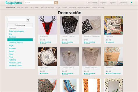 Decoración online: Las mejores tiendas para decorar por ...