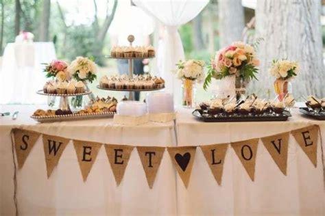 Decoración para bodas de verano: Fotos de las mejores ...