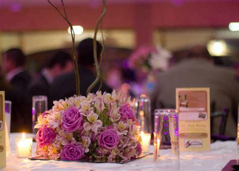 Decoracion para bodas en salon.¡Fantasticas ideas!