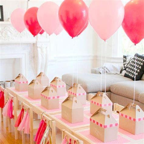 Decoración para cumpleaños, candy bar y fiestas bonitas.