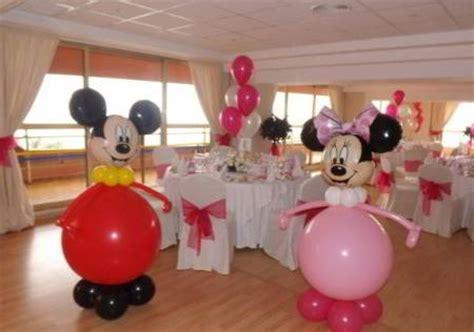 Decoración para cumpleaños de niña | DecoracionPara.com