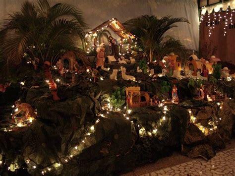 decoracion pesebres para navidad 2015   Buscar con Google ...