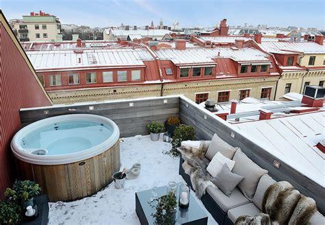 decoracion terrazas aticos - Buscar con Google   terrazas ...