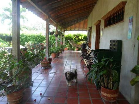 decoracion terrazas campestres - Buscar con Google   CASAS ...