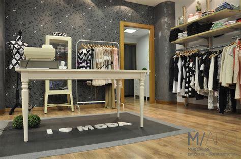 decoracion tiendas de ropa vintage - Buscar con Google ...