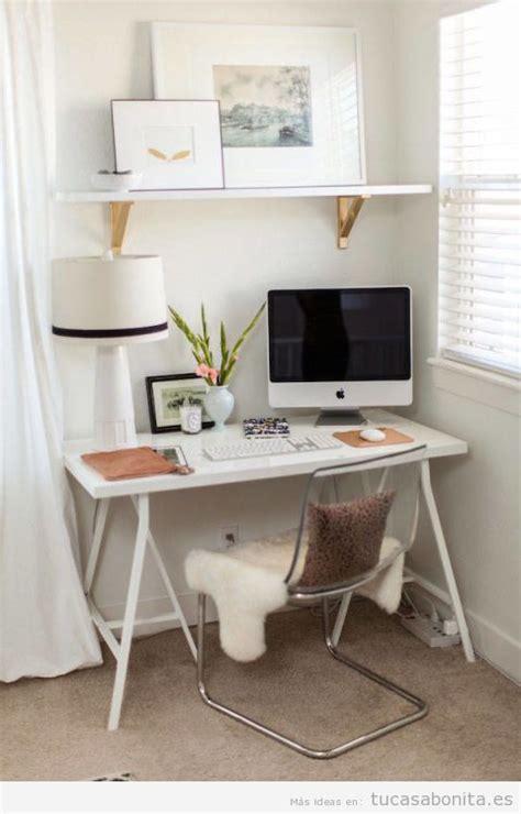Decoración | Tu casa Bonita | Ideas para decorar pisos ...