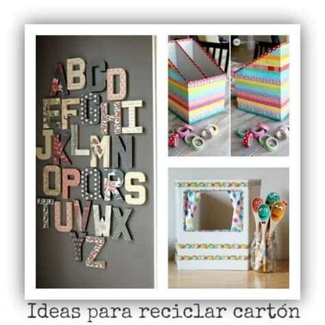 Decoracion vintage, muebles con palets y reciclados, ideas ...