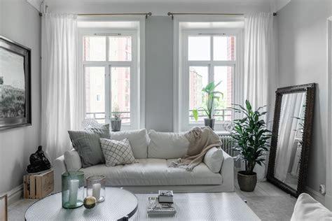 Decoración y diseño de interiores para salas - El124