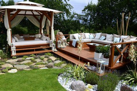 Decoración y Diseño de Jardines Interiores, Modernos, y ...