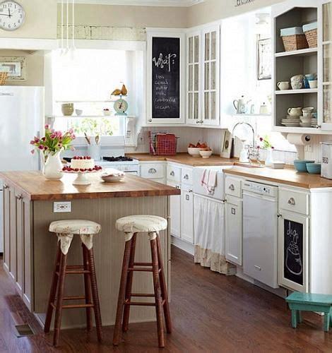 Decoracion y diseño-Decoración Living- DECOCASA » Cocinas ...