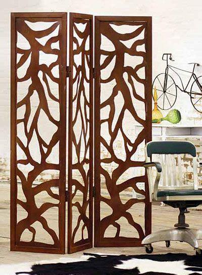 Decoracion y diseño-Decoración Living- DECOCASA ...