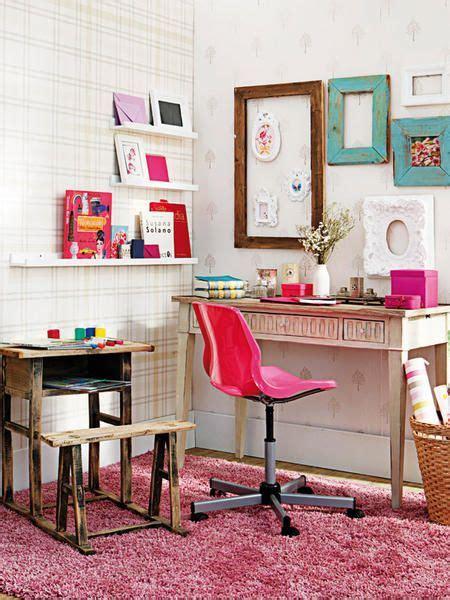 Decoracion y diseño-Decoración Living- DECOCASA » Oficina ...
