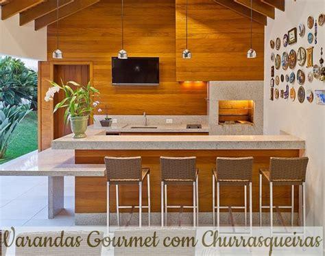 Decoracion y diseño-Decoración Living- DECOCASA » Quinchos ...