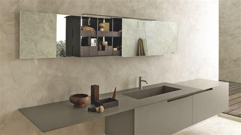 Decoración y muebles de baño modernos Madrid - Baños de diseño