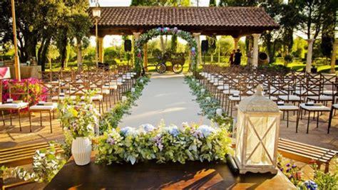 Decoraciones de bodas Archivos - Flores en el Columpio