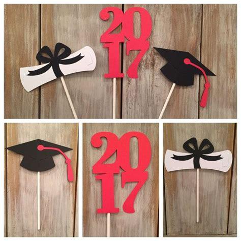 Decoraciones de fiesta de graduación Decoración por ...