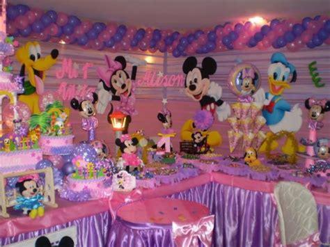 Decoraciones fiestas de niños :: AgenciadefestejosDavid