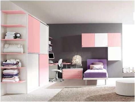 decoraciones maricita: Decoraciones de Dormitorios ...