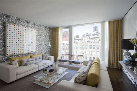 Decoraciones para Apartamentos Modernos