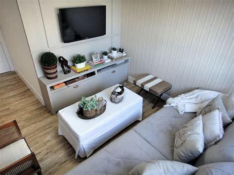 Decorar Apartamento Pequeno com Pouco Dinheiro: Dicas ...