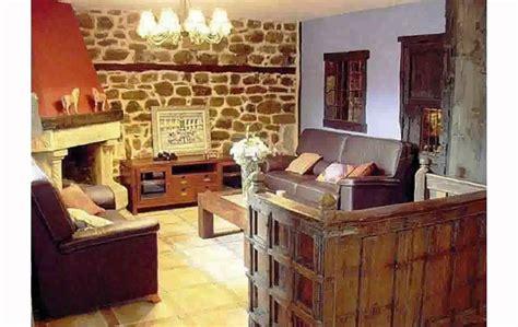 Decorar Casa Rustica Poco Dinero. Cool Full Size Of Como ...