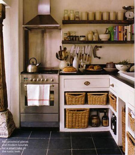 decorar casas pequenas con muebles viejos - Buscar con ...