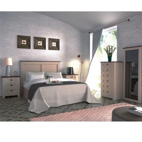 Decorar Comoda Dormitorio Matrimonio – Cecoc.info