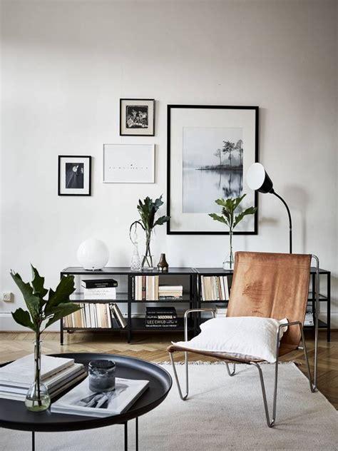 Decorar con muebles de salón modernos   Blog decoración ...