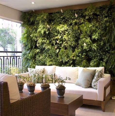 Decorar con plantas artificiales: Cómo hacerlo con estilo ...