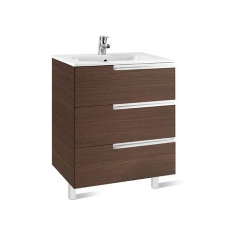 Decorar cuartos con manualidades: Mueble lavabo roca ...