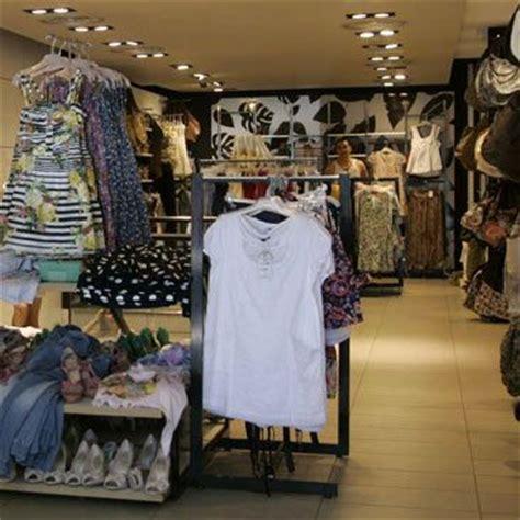 Decorar cuartos con manualidades: Tiendas de ropa de ...