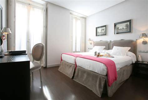 Decorar dormitorio tipo suite