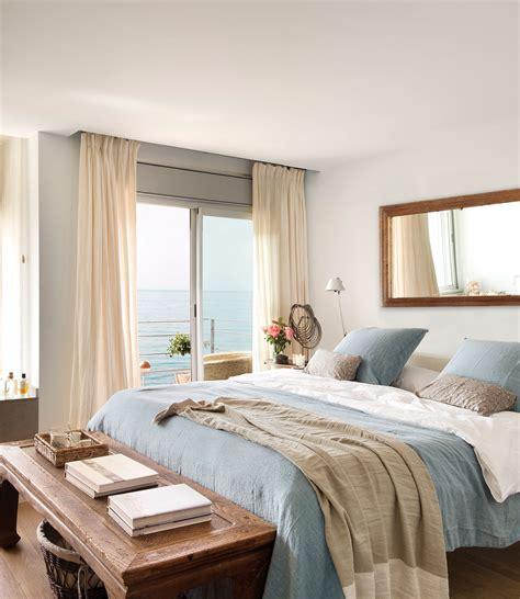 Decorar el dormitorio: cómo acertar y los errores que no ...