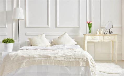 Decorar el dormitorio según el Feng Shui | Tener una ...