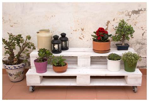 Decorar el jardín - ECOdECO Mobiliario