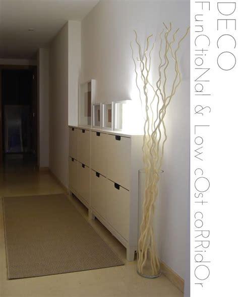 Decorar el recibidor con Ikea | recibidor | Pinterest ...