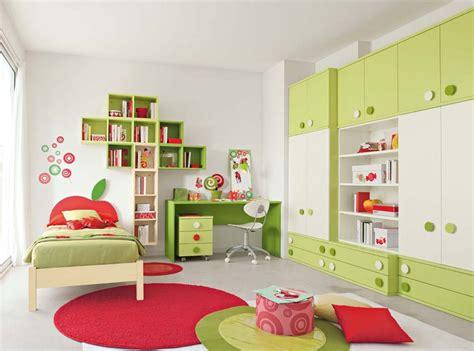 Decorar habitacion niña 102 ideas para chicas ya mayores