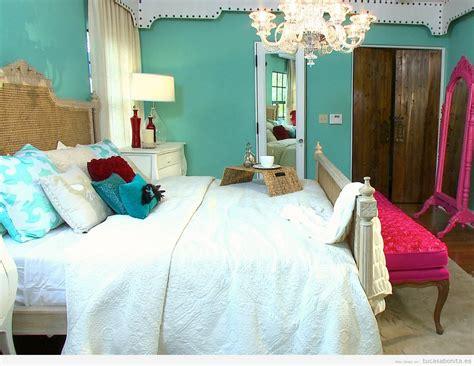 Decorar Habitación | Tu casa Bonita | Ideas para decorar ...