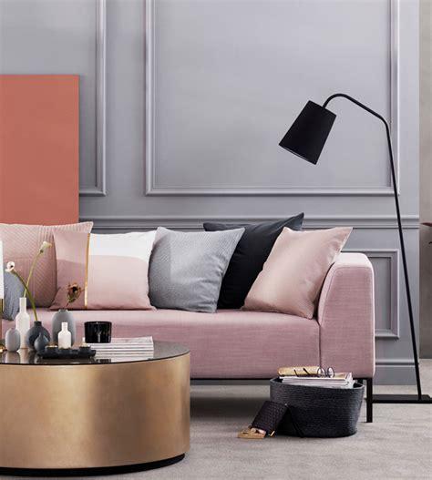 Decorar Hogar - Ideas de decoración para tu hogar