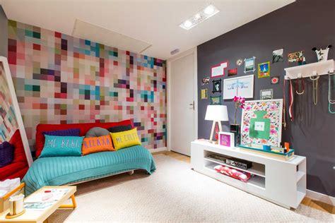 Decorar Mi Habitacion Como Ideas Dormitorio Decoracion ...