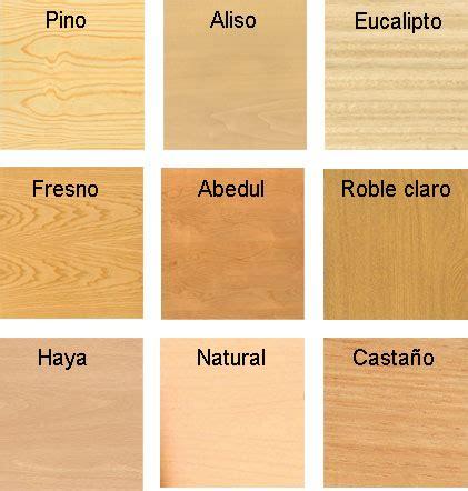 Decorar o pintar dormitorios con muebles de madera de ...