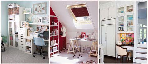 decorar oficina en casa Archivos - La Casa de Pinturas ...