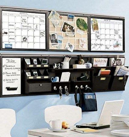 decorar oficina pequeña | Ideal Home | Pinterest | Oficina ...